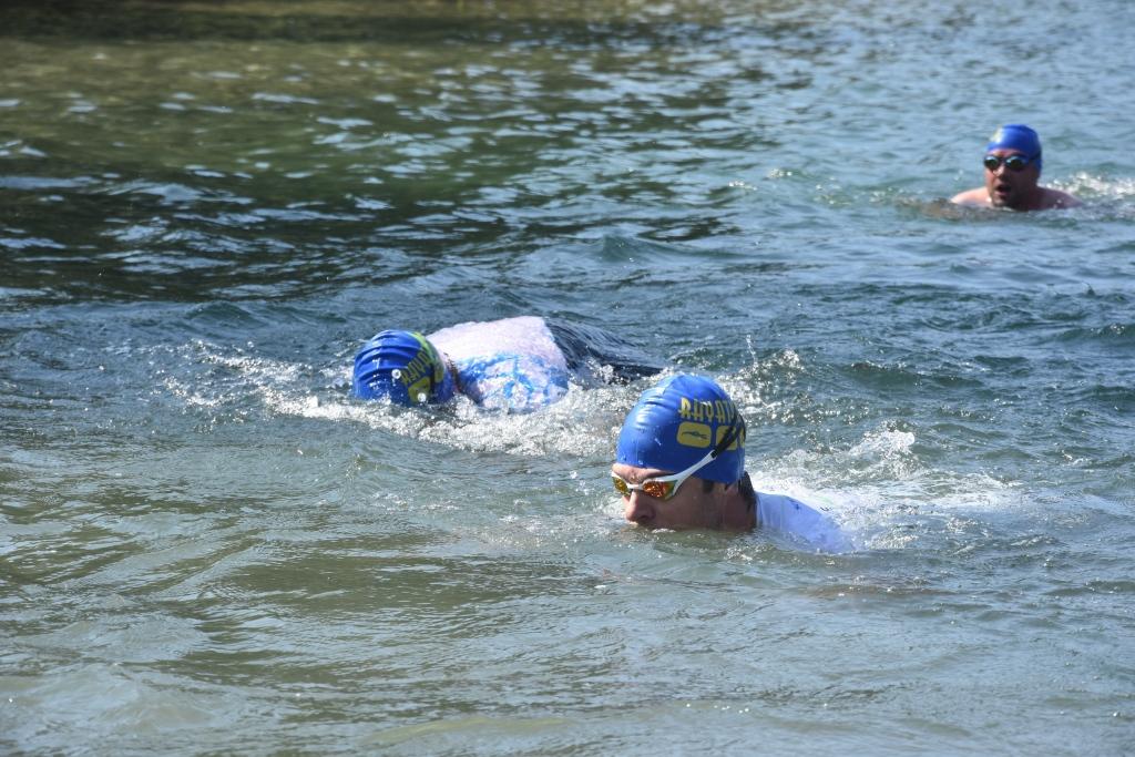 Rhyathlon18_Schwimmen00326
