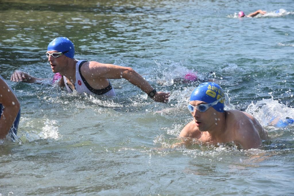 Rhyathlon18_Schwimmen00330