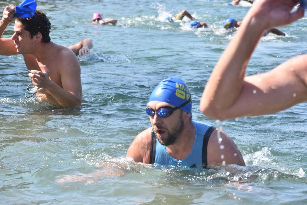 Rhyathlon18_Schwimmen00338