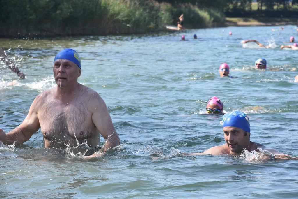 Rhyathlon18_Schwimmen00407