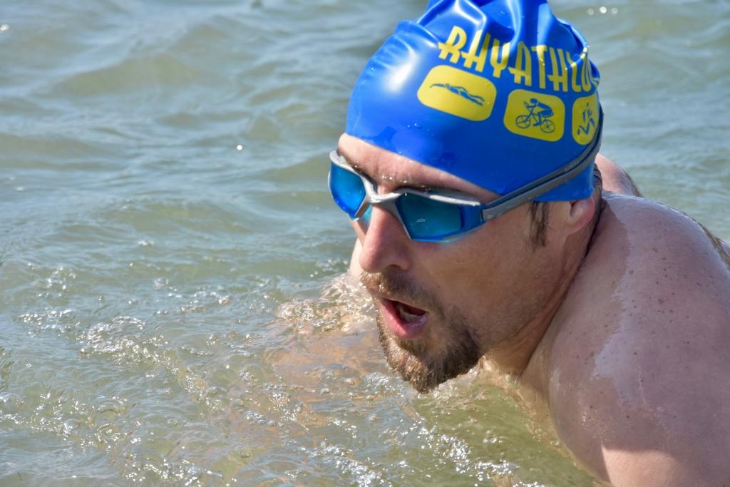 Rhyathlon18_Schwimmen00418