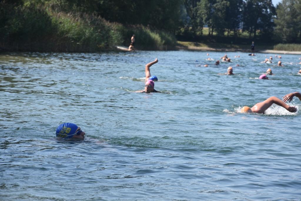 Rhyathlon18_Schwimmen00441