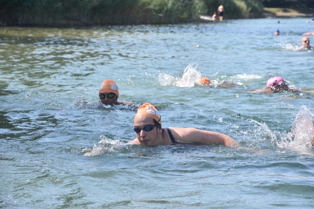 Rhyathlon18_Schwimmen00452