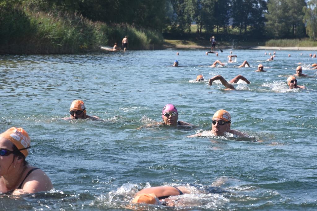 Rhyathlon18_Schwimmen00454