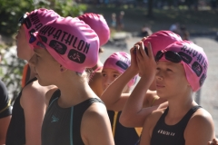 Rhyathlon18_Schwimmen00123