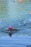 Rhyathlon18_Schwimmen00135