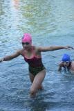Rhyathlon18_Schwimmen00136