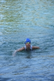 Rhyathlon18_Schwimmen00138