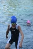 Rhyathlon18_Schwimmen00139