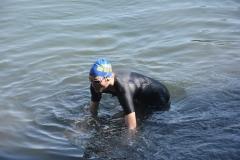 Rhyathlon18_Schwimmen00232