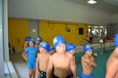 rhyathlon_kids-23