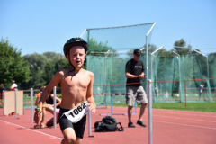 rhyathlon_kids-58