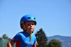 rhyathlon_kids-61