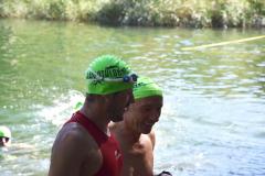 rhyathlon_baggersee_schwimmen_wechsel-101