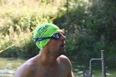 rhyathlon_baggersee_schwimmen_wechsel-105
