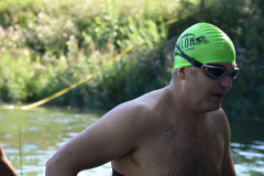 rhyathlon_baggersee_schwimmen_wechsel-106