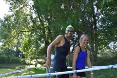 rhyathlon_baggersee_schwimmen_wechsel-107