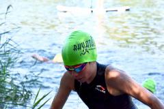rhyathlon_baggersee_schwimmen_wechsel-11