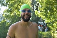 rhyathlon_baggersee_schwimmen_wechsel-110