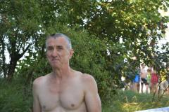 rhyathlon_baggersee_schwimmen_wechsel-119