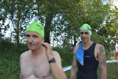 rhyathlon_baggersee_schwimmen_wechsel-122