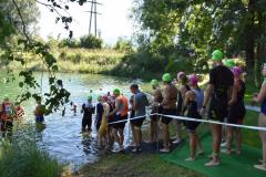 rhyathlon_baggersee_schwimmen_wechsel-140