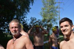rhyathlon_baggersee_schwimmen_wechsel-149