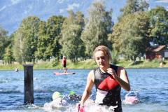 rhyathlon_baggersee_schwimmen_wechsel-162