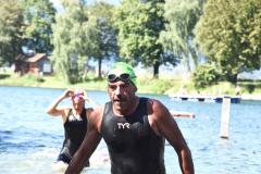 rhyathlon_baggersee_schwimmen_wechsel-170