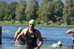 rhyathlon_baggersee_schwimmen_wechsel-176