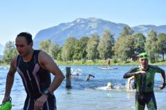 rhyathlon_baggersee_schwimmen_wechsel-178