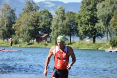 rhyathlon_baggersee_schwimmen_wechsel-181