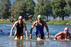 rhyathlon_baggersee_schwimmen_wechsel-183