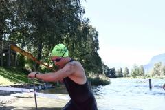 rhyathlon_baggersee_schwimmen_wechsel-190