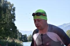 rhyathlon_baggersee_schwimmen_wechsel-195