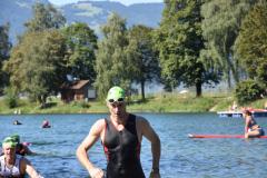 rhyathlon_baggersee_schwimmen_wechsel-204