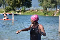 rhyathlon_baggersee_schwimmen_wechsel-211