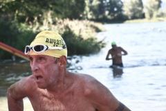 rhyathlon_baggersee_schwimmen_wechsel-218