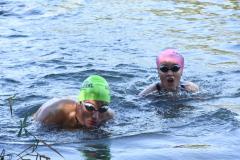 rhyathlon_baggersee_schwimmen_wechsel-23