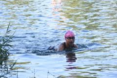 rhyathlon_baggersee_schwimmen_wechsel-27