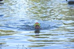 rhyathlon_baggersee_schwimmen_wechsel-30