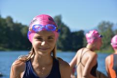 rhyathlon_baggersee_schwimmen_wechsel-35