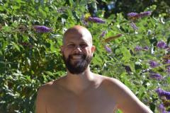 rhyathlon_baggersee_schwimmen_wechsel-40