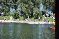 rhyathlon_baggersee_schwimmen_wechsel-41