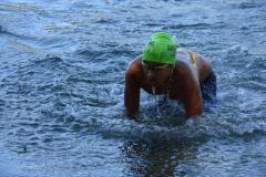 rhyathlon_baggersee_schwimmen_wechsel-45