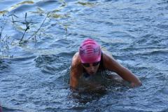 rhyathlon_baggersee_schwimmen_wechsel-48