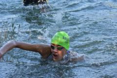 rhyathlon_baggersee_schwimmen_wechsel-5