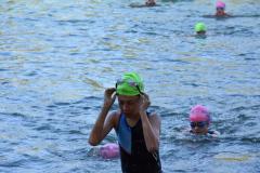rhyathlon_baggersee_schwimmen_wechsel-58