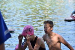 rhyathlon_baggersee_schwimmen_wechsel-75