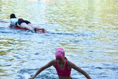 rhyathlon_baggersee_schwimmen_wechsel-77
